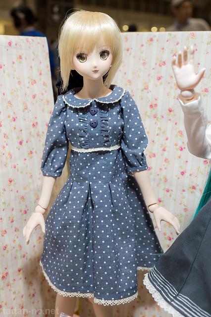 DollsParty33-231-DD-DSC_2250