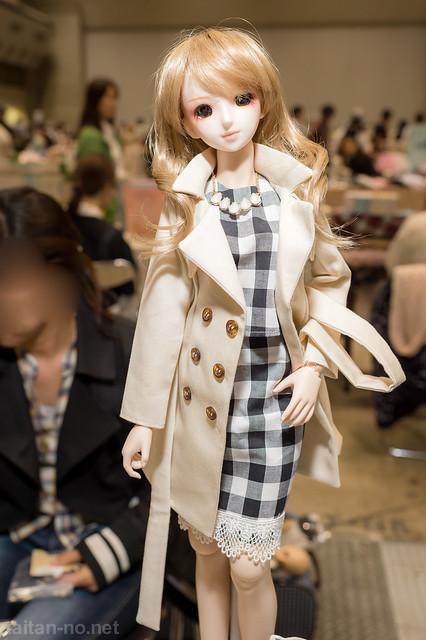 DollsParty33-231-DD-DSC_2260