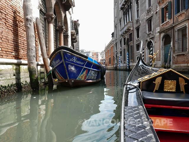 Venice 2015-36