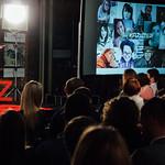 PMleczko_TedxKazimierz-122