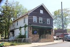 Mollie Ryan's Pub, Rossville