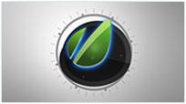 Link-Target-Logo-Reveal