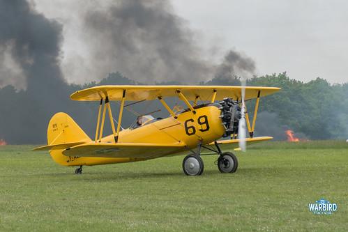 P1460068