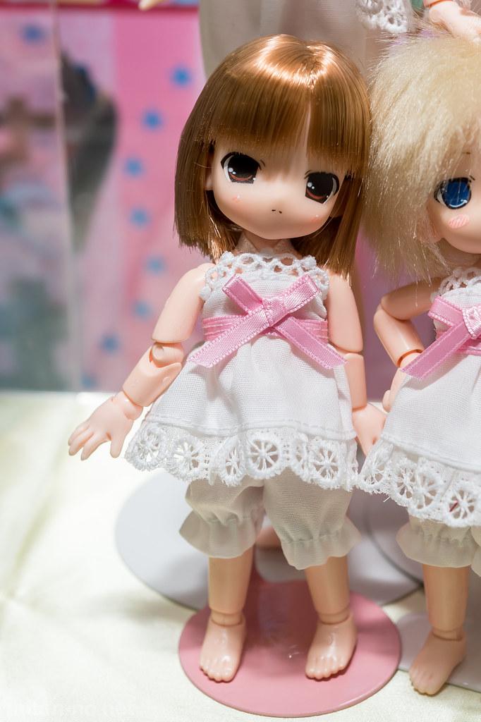 DollShow浅草1-MAMACHAPPTOY-DSC_2153