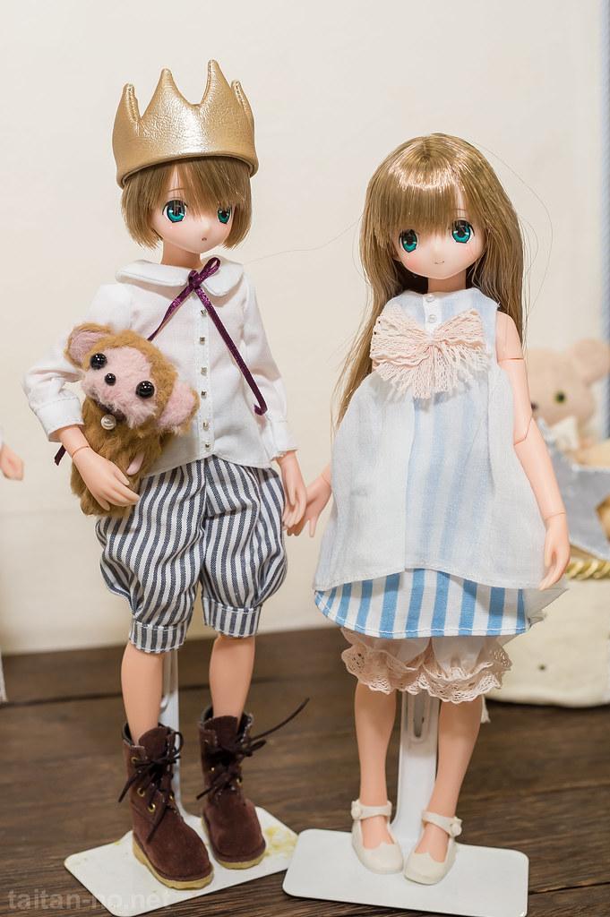 DollShow浅草1-2606-DSC_2598