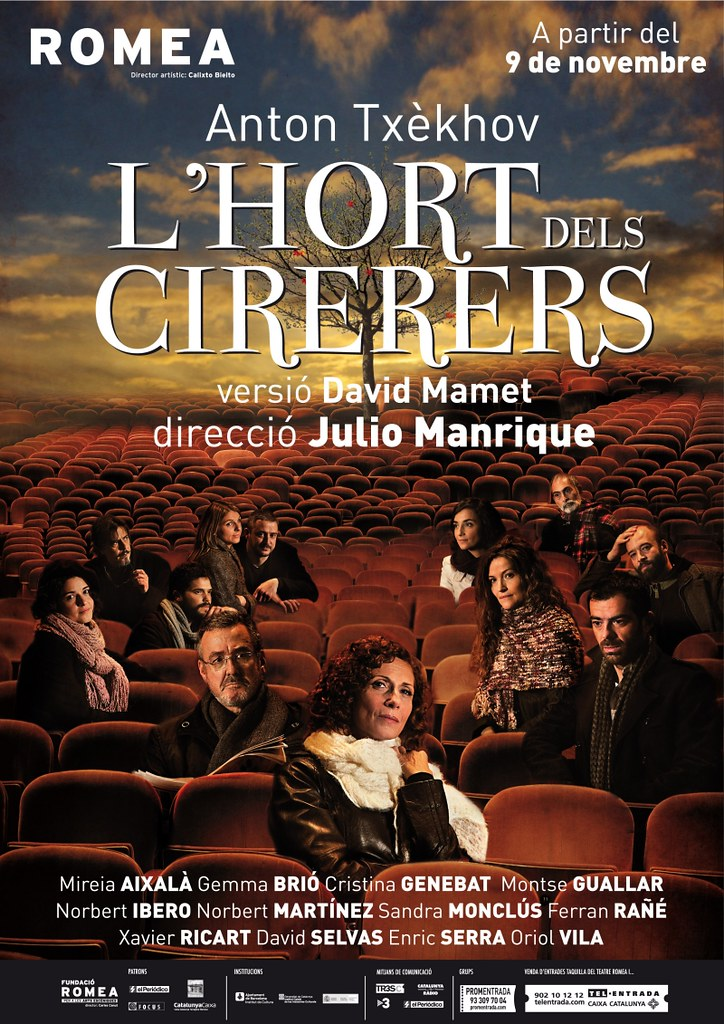 l'hort-dels-cirerers-obra-teatre