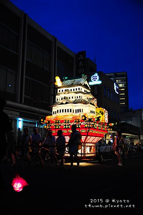 2015弘前睡魔祭13.JPG