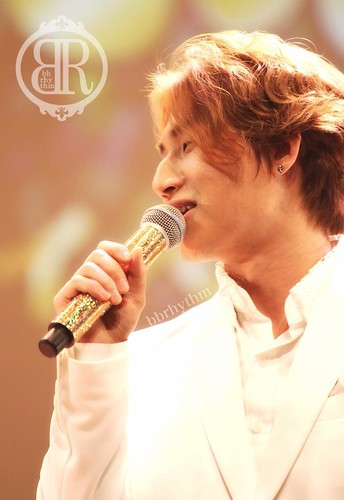 Dlite-Osaka-3events-20141101_001
