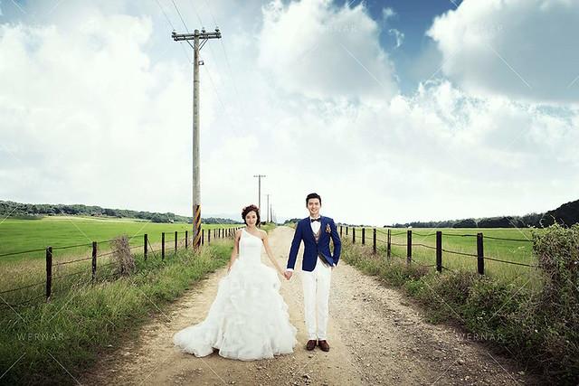 婚紗,婚紗照,婚紗攝影,墾丁婚紗,墾丁拍婚紗