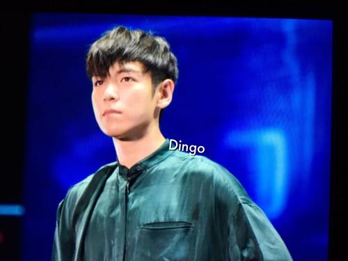 BIGBANG FM Chengdu 2016-07-03 (19)