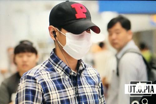 BIGBANG Seoul ICN to Zhongshan 2016-07-21 (12)