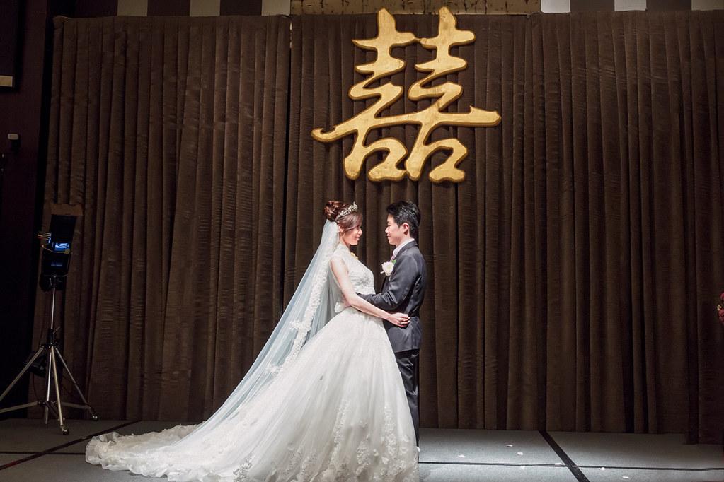 094新竹國賓婚攝推薦