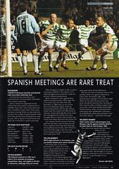 Celtic vs Barcelona - 2004 - Page 29