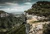 Puig d'Alaró