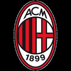 Prediksi AC Milan vs AS Roma 10 Mei 2015