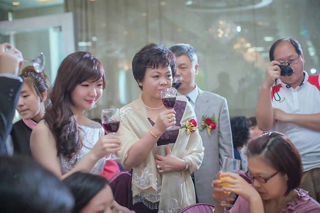 20150404晶宴會館民生觀婚禮記錄 (497)