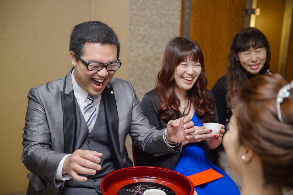 (0019)_20141214_台北婚攝茶米Deimi
