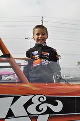 PSCA Drag Racing May 2015_11