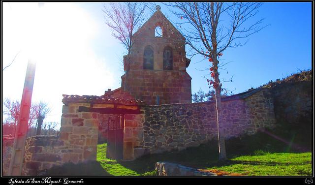 2015_03-30_293-Gramedo