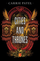 Cities And Thrones