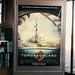 Tomorrowland | VSCOcam a3