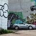 Mercedes SLK 250 by izthistaken