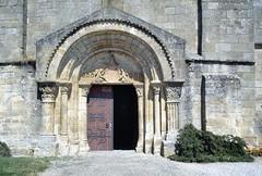 Autry-Issards (Allier)