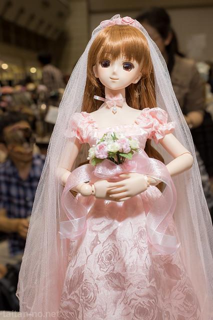 DollsParty33-110-DD-DSC_2089