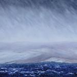Snowstorm-Commondale
