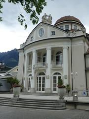 Kurhaus Meran
