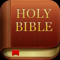 Bom dia! http://bible.com/129/jhn.3.18.NVI Quem nele crê não é condenado, mas quem não crê já está condenado, por não crer no nome do Filho Unigênito de Deus. Deus te abençoe te guarde e te proteja! #vaitudobem #tudoposso #tudoépossível #bíblia #sagradaes