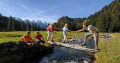 Švýcarský dětský den – vyhlášení soutěže