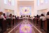 Arquidiocese de Campinas postou uma foto:Foto de João Costa/Arquidiocese de Campinas