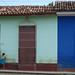 Piro Guinart - Trinidad de Cuba, Cuba