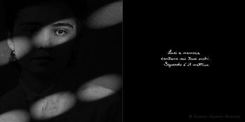 Calligrafie d'Anima (11)