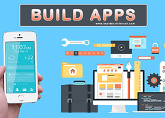 Build Your App