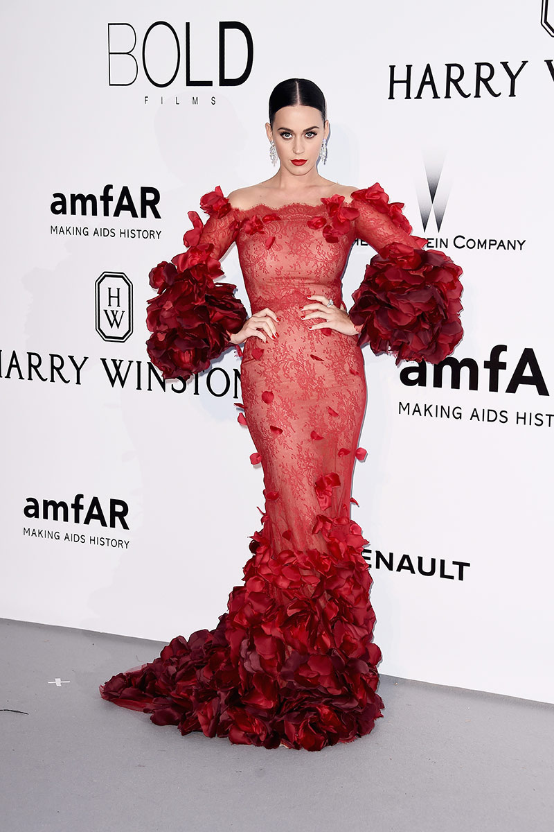 celebrities_invitados_gala_amfar_cinema_against_aids_festival_cannes_2016_919075901_800x