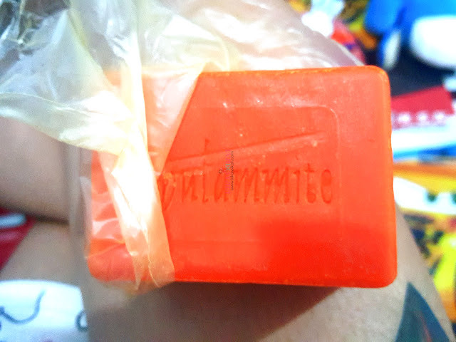 shulammite-placenta-soap-review-5