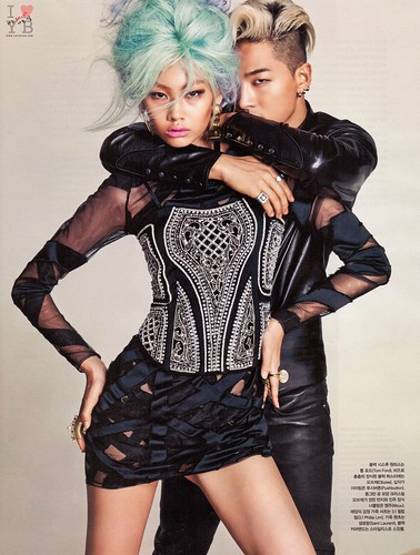 Taeyang_Vogue-Magazine-July-2014_scan_urthesun (8)