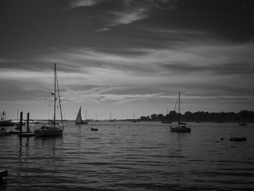 image_stonington_harbor_anchorage
