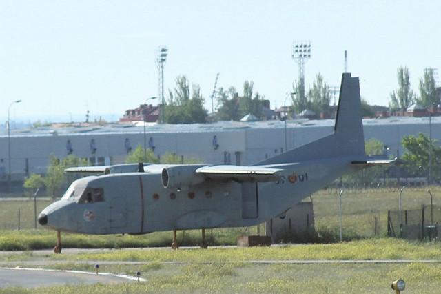 T.12B-14
