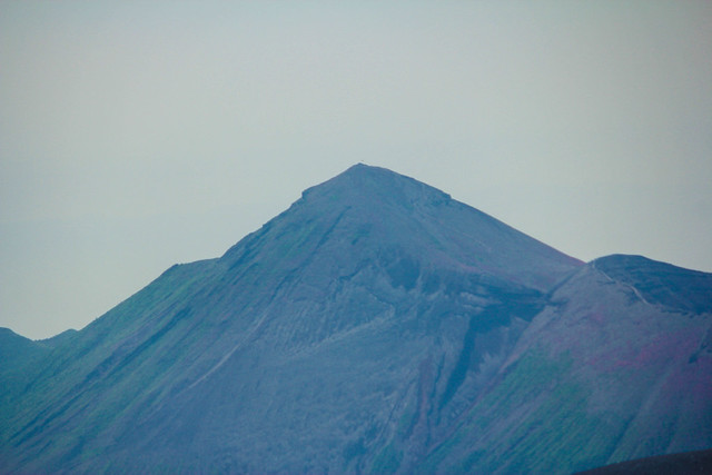 20140601-韓国岳-0191.jpg