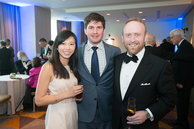 Sat, 04/25/2015 - 18:41 - Ting Ting Wu, Mark Bright, Adam Arthur Bier