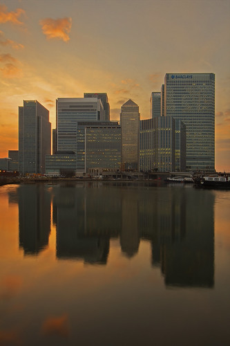 uk london beautiful canarywharf canonefs1022mmf3545usm ruly canoneos60 andreapucci