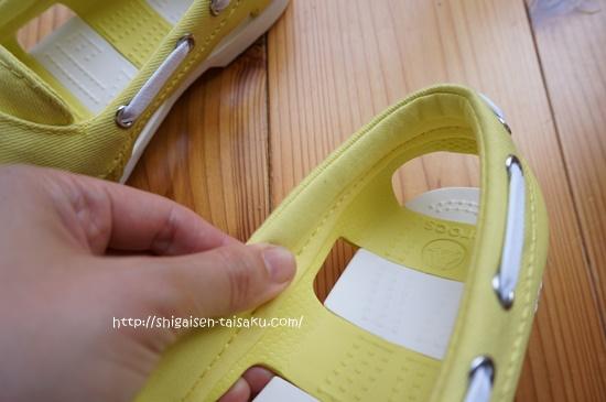 crocs2015pink022
