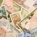 World money by Japanexperterna.se