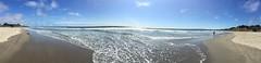 Menresa state beach