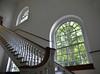 Charleston Staircase