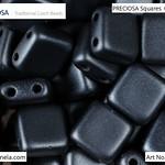 PRECIOSA Squares - 111 30 516 - 02010/25042