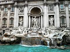 Rome [10/2010]